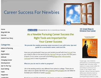 0680a84b0fdf0be2886abc8c04bad24d0e7755ca.jpg?uri=career-success-for-newbies