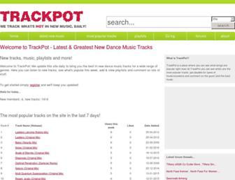 0682a85f15941fef7f2e928bdf444f1d954ecde2.jpg?uri=trackpot