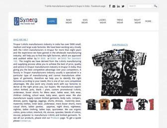 0682d1b23153c4085fb54ccf9f3e469da8c083d8.jpg?uri=t-shirts-manufacturer-india