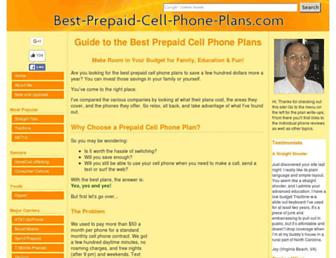 06899d9c3e5d13303b92ed3df016395c09a97971.jpg?uri=best-prepaid-cell-phone-plans