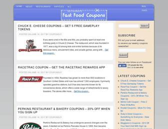 069503f87f88e692f0383e0550edbacf40da30a4.jpg?uri=fast-food-coupons