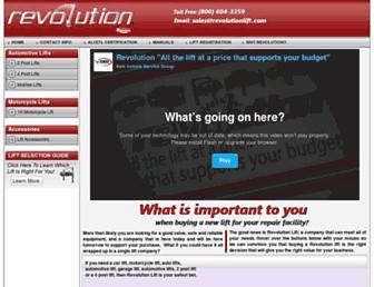 0695ffe037604b2c725ecb0818abf7375a205b05.jpg?uri=revolutionlift