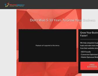 06980d09370343c6e0a3878789b613e2d27765f7.jpg?uri=affordablewebdesign