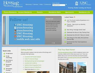 06a0ae84f97542ca80288d5a582dac6169daec49.jpg?uri=housing.unc