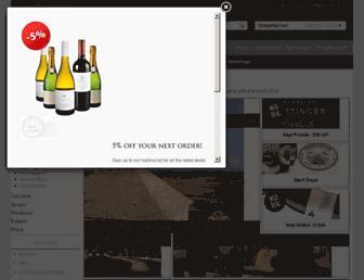 06a3264705ef1253b97f2e83889808a692db8c0e.jpg?uri=winedirect.co