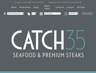 06a511f489aca8072690da685c881f585b9fee33.jpg?uri=catch35