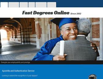 06ad4a8909c0b748f4f9ef745dd0523027ad4bb4.jpg?uri=fast-degrees-online