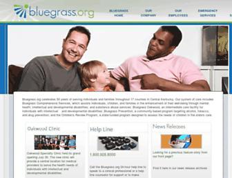 06b0a13fc776060578c063f3133f13e0bc443750.jpg?uri=bluegrass