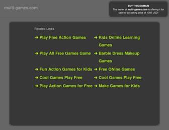 06b7ad14889a2b098b996b77732d4bcebce5564a.jpg?uri=multi-games
