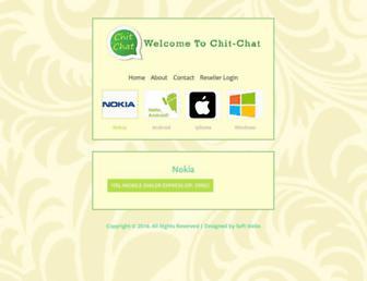 06b7b65c3cb41951d6d10489d573dfab10abac20.jpg?uri=chit-chat