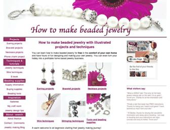 06c0810f06bb9d57f1c94cca8a8857c9e6ad9dd2.jpg?uri=how-to-make-beaded-jewelry