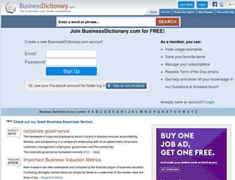 06c27a9bef87ab78bd49f4a6b8683782e818884e.jpg?uri=businessdictionary