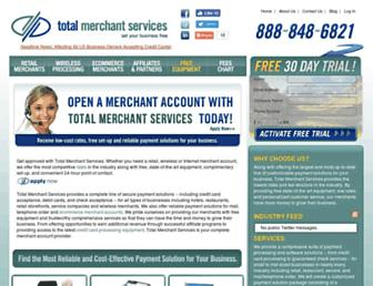 06c4868b76cb02c167b8eebef65dd4e6f354bc23.jpg?uri=total-merchant-services