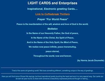 06c720403e7d4f632821d135cbc05ce1833290dc.jpg?uri=light-cards