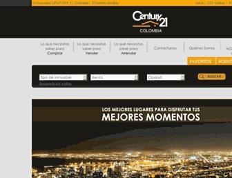 06d22f44b61b96d7fe6436e67564494839859558.jpg?uri=century21colombia