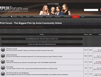 06d77c849382d42500553f87008579bd233dd2ed.jpg?uri=pick-up-artist-forum