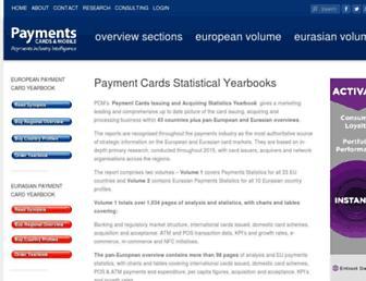 06da02cb299c5f59024a7697985a1e32a12dd342.jpg?uri=paymentcardyearbooks