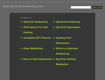 06daafbce22d508aff24a8ddf7ecd0b2de56da4d.jpg?uri=deep-spiritual-awakening