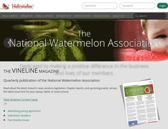 06dc5ebf1af19209751eb8169f02b01f58f8266c.jpg?uri=nationalwatermelonassociation
