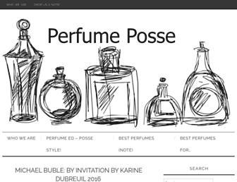 06dd085ecbbd44e9379ea7fba73b8dae89a1f474.jpg?uri=perfumeposse