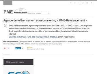 06dd4fa89476ed75344a96f04e45f730900e9902.jpg?uri=agencereferencement-webmarketing