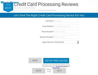 06e18e372d4a19d093677a7df8df0844beac61b8.jpg?uri=credit-card-processing-review.toptenreviews
