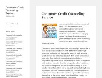 06e37b9766193e0a4436d8af80a594339c293ce2.jpg?uri=consumercounseling