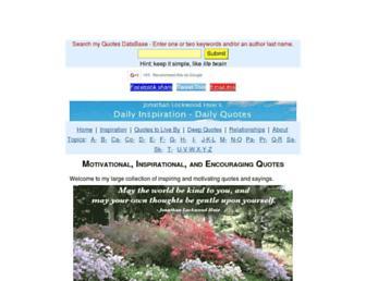 06ea17f2510fc9e76b39e89e85e51a1e1d32dc23.jpg?uri=daily-inspiration-quotes