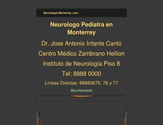 06edb8662f52845b8c3a1d1fcfc576c02981ade4.jpg?uri=neurologosmonterrey