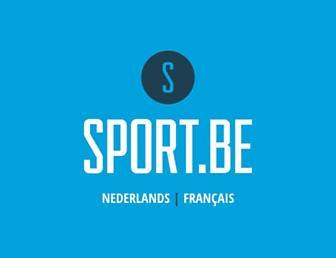 06ee35c196ecc813372e74724502a9f8ec76f4f5.jpg?uri=sport.be.msn