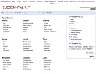 06ef6bdff2d727e142a25b5035cfdca8d8416230.jpg?uri=elezioni-italia