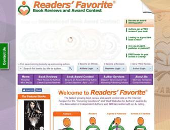 06f6ee45abec03822eee8cb19d7b35c8f96aaed4.jpg?uri=readersfavorite