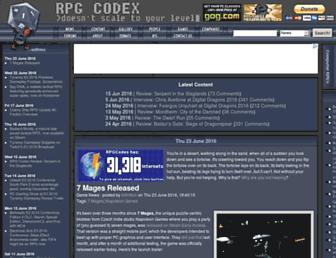 06f83b537c9094d3b26d25390e4739bcfb778e88.jpg?uri=rpgcodex