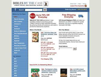 06f89ac0ec6469226f9e9b99f909bbb26a40d0f1.jpg?uri=biblesbythecase