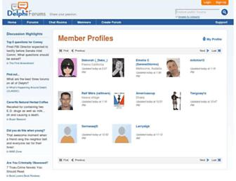 06fee07710d0433d81142204da7242d52216b112.jpg?uri=profiles.delphiforums