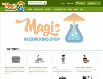 07046cace4894f82d4d8eef317f6f426c7c1edc9.jpg?uri=magic-mushrooms-shop