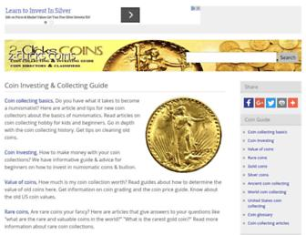 070b00097b120f9677bc2ac156e4874bc26f2093.jpg?uri=2-clicks-coins