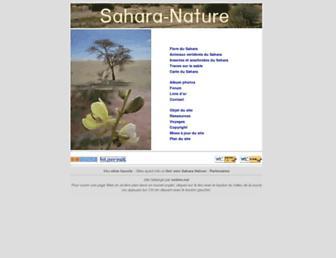 0711aa048081e86573476b65137e31e32434bdf2.jpg?uri=sahara-nature