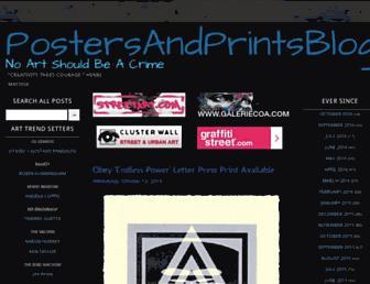 0719e2ab56c96e8f18e9f9571298a2018f21bc81.jpg?uri=postersandprintsblog