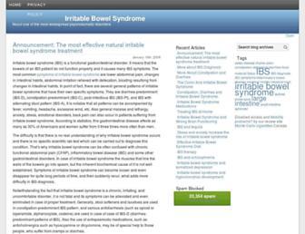 071a66adc594007d8edaf8364c114b75b0f9256f.jpg?uri=about-irritable-bowel-syndrome