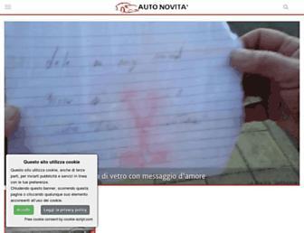 07284bd5a23ad7e6e1829943d25ff6ca57f1cd05.jpg?uri=autonovita.blogosfere