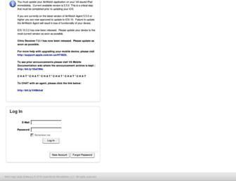 0728e10316a7ed87df717a0594a9bd5e9fae2bcf.jpg?uri=help.vamobile