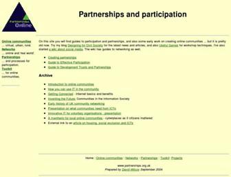 0732208bbadb05ed2e555b9a5fa6fca24af53648.jpg?uri=partnerships.org