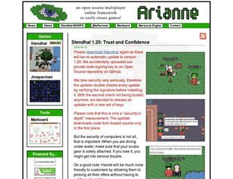 073f04a6ed91618ad0184218c36cedce667fecf5.jpg?uri=arianne.sourceforge