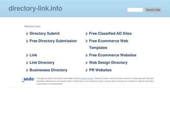 0750e0802c86901e4d6d9a8304d0f98377bbec36.jpg?uri=directory-link
