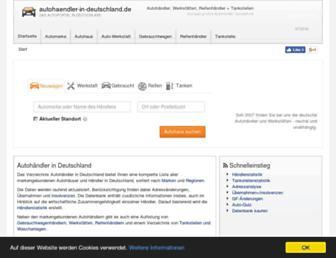 0751da99e03adc96f382b1cb3c71fbd9ff5ddc52.jpg?uri=autohaendler-in-deutschland