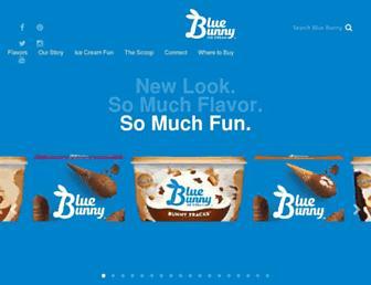 0755b28d0c79ea66d4bb67fd6c6407d3d0a2019c.jpg?uri=bluebunny
