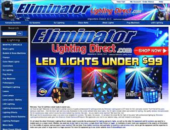 0757c11e46a41c57e4db303fece3006d2961d59c.jpg?uri=eliminatorlightingdirect