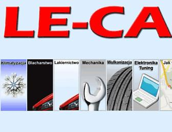 0759135e9df2ea5d9c23d7da82f794630b104eb8.jpg?uri=lecar.com