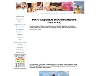 075eceb61c99cf0880c19dce37d7d5a49b1a7ba1.jpg?uri=acupuncture-and-chinese-medicine